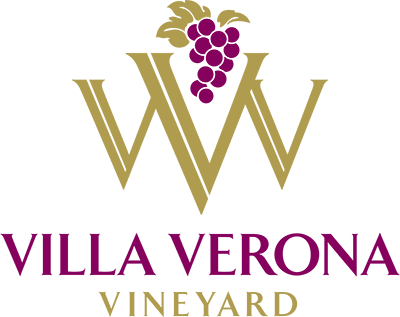 Villa Verona Vineyard